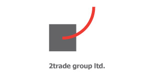 2trade group ltd.
